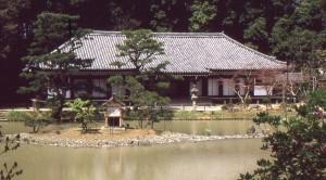 14.01.22.Joruriji.Nara