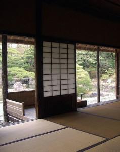 14.05.07-Shoin ancien.Villa Katsura