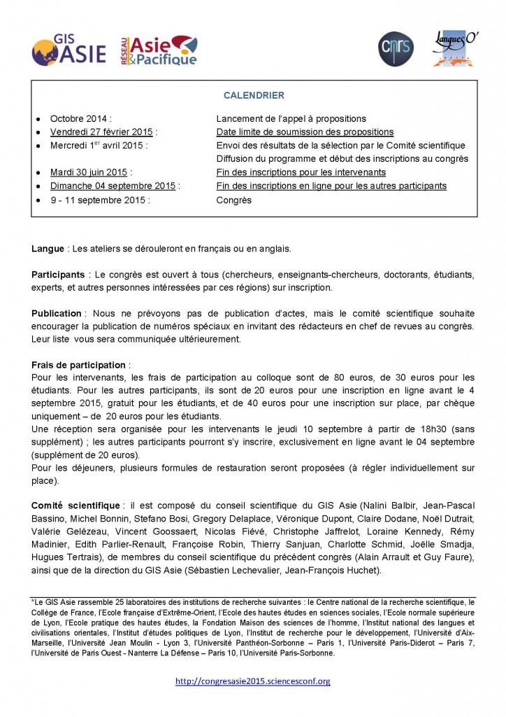 14.10.29.CongresAsie-Pacifique2015_Appel_a_propositions_Page_2