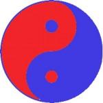 5.1.Yinyang