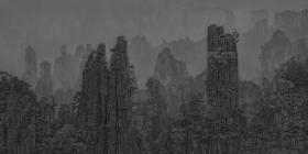 15.10.02.pillars_of_east