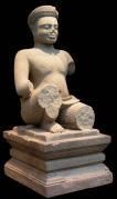 Jayavarman IV