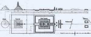 Plan Henri Parmentier.d52146b
