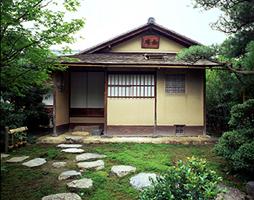 16.02.29.jo-an tea pavilion
