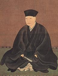 16.02.29.Sen-no-Rikyu-le-Maitre-Zen-
