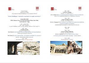 16.06.16.Programme-Grottes