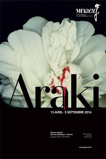 16.06.30.affiche-araki