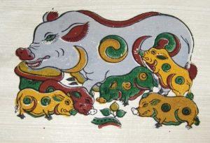 estampes-populaires-dong-ho-vietnam-3
