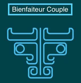 img ad bienfaiteur couple