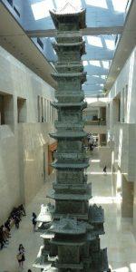 Musee de Seoul
