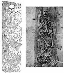 16-09-14-shuihudi-tomb-11
