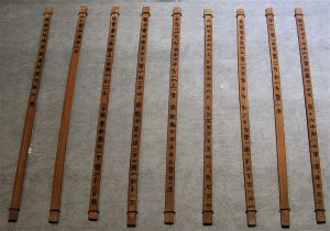 bamboo_slips_of_qin_dynasty_unearthed_from_shuihudi_2013-01