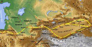 la-route-de-la-soie_zentralasien