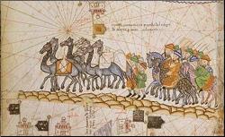 marco-polo-sur-la-route-de-la-soie-atlas-catalan-14emes-bnf-paris