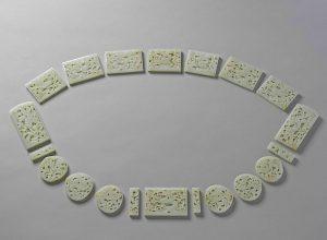 ornements-de-ceinture-en-jade-ming-national-palace-museum-taipei