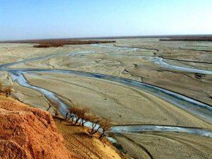 riviere-hotan-khotan