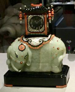 asiatique datant platine