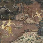 Jâtaka les vies antérieures du Bouddha