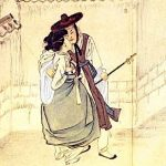 Women of Korea, from Confucianism to modernity in the North and the South