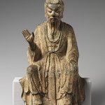 Le taoïsme, l'autre face de la pensée chinoise