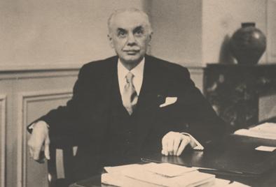 René Grousset